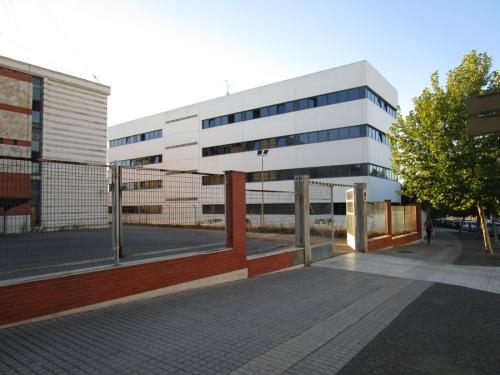 Rural Development Offices